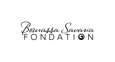 Bourassa Savaria Fondation