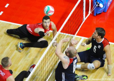 Paravolley2017_2_COMP_JBB-4