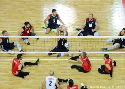 Paravolley2017_4_COMP_JBB-5