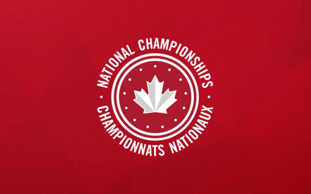 Wheelchair Rugby Canada announces cancellation of the 2021 National Championships